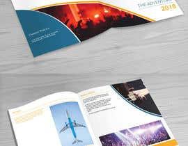 #15 for Design a Brochure by ElegantConcept77