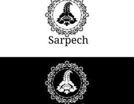 #29 for Design a Logo for restaurant by shohanurshohan19