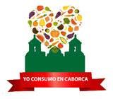 Proposition n° 19 du concours Graphic Design pour YoConsumoEnCaborca