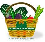 Proposition n° 21 du concours Graphic Design pour YoConsumoEnCaborca