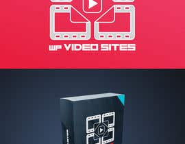 nº 25 pour Design a Logo for a 3D Ecover boxes par ivitopp