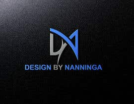 #85 for Design a logo by abedhkhan76