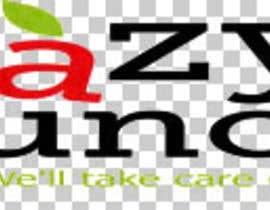 nº 16 pour Edit my logo par ionescuioana11