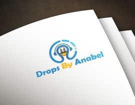 nº 78 pour Design a logo! Professional looking please! par adnanj369