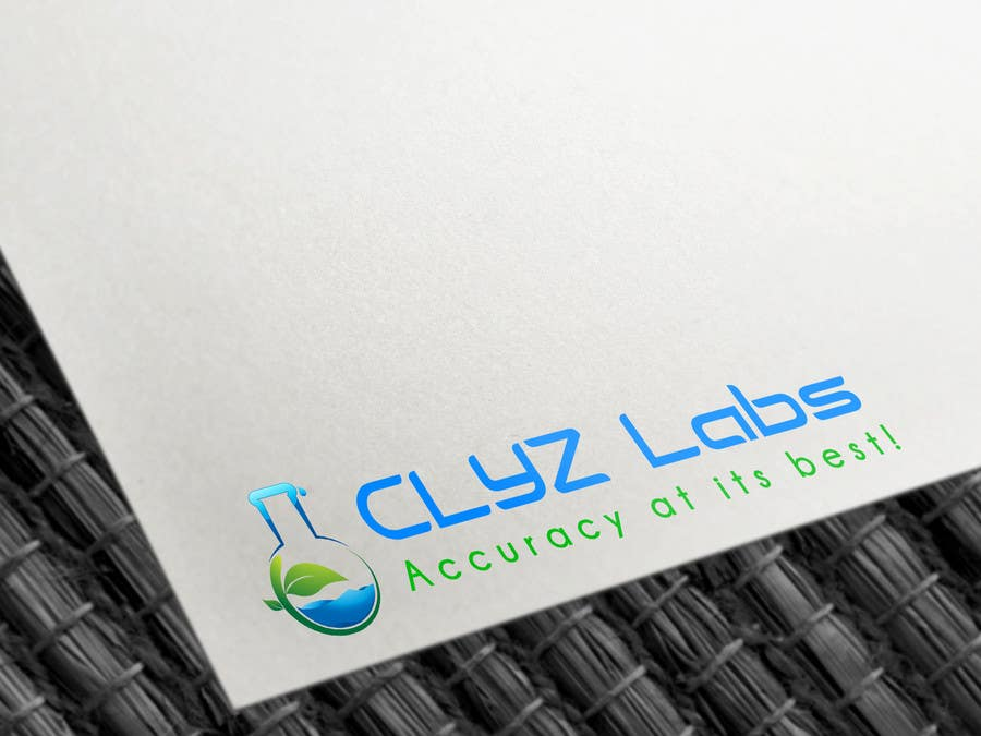 Proposition n°22 du concours Logo and Banner
