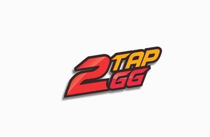 #27 for Design an e-sport logo by ohona338