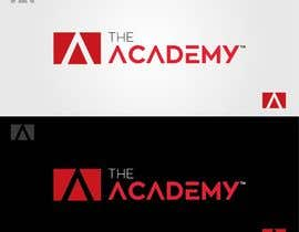 #37 for Creative Business Logo - The Academy by damien333