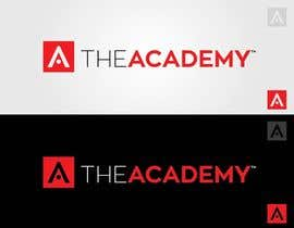 #69 for Creative Business Logo - The Academy by damien333