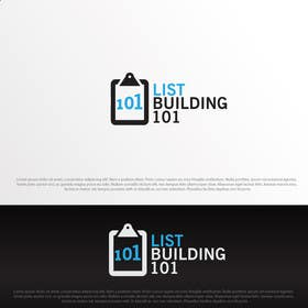 #6 for Design a Logo for List Building 101 by sonu2401