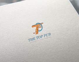 nº 697 pour I need a new logo designed for my Hotel par SAIDUR1958