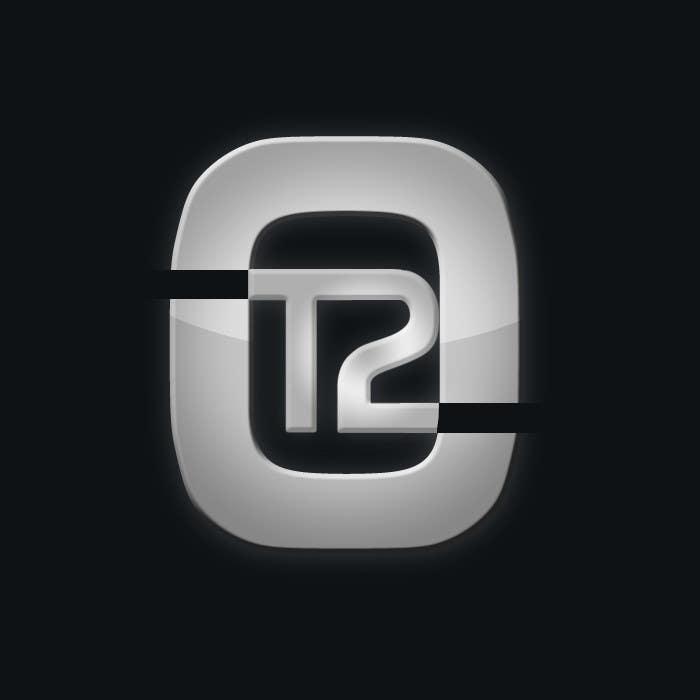 Proposition n°9 du concours Gaming logo One Team One Tilt