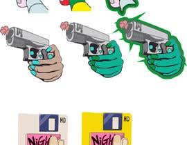 #22 for Graphic Design by Javierrosari