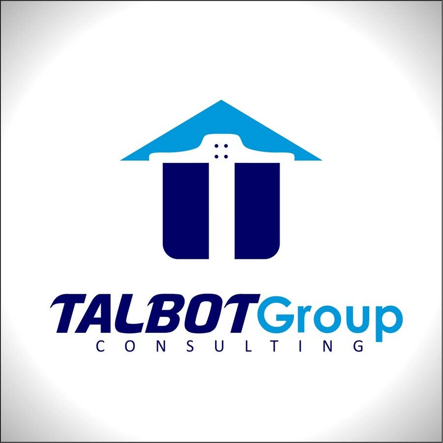 Contest Entry #301 for Logo Design for Talbot Group Consulting