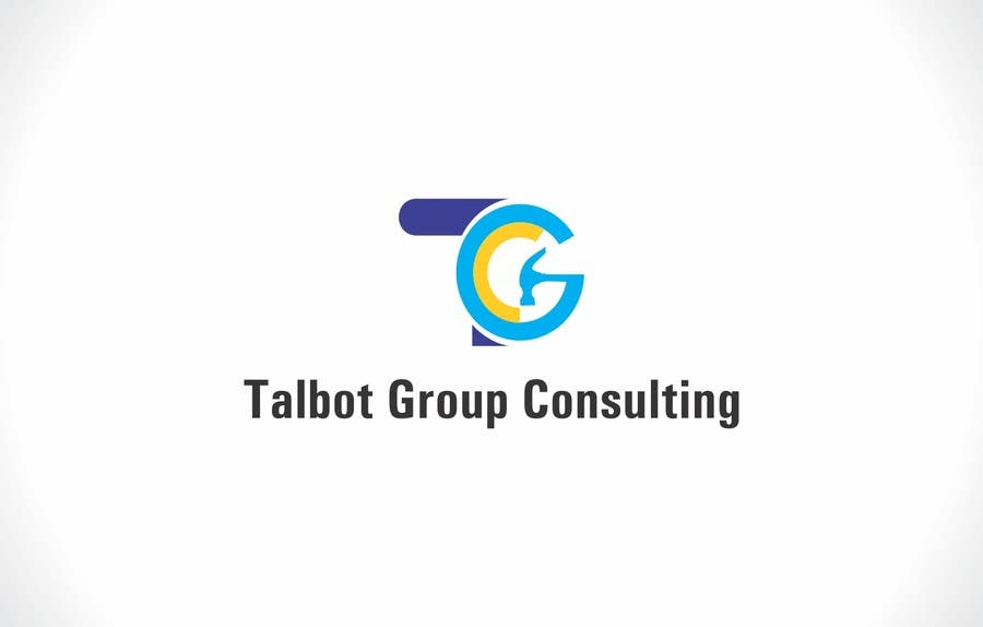 Contest Entry #161 for Logo Design for Talbot Group Consulting