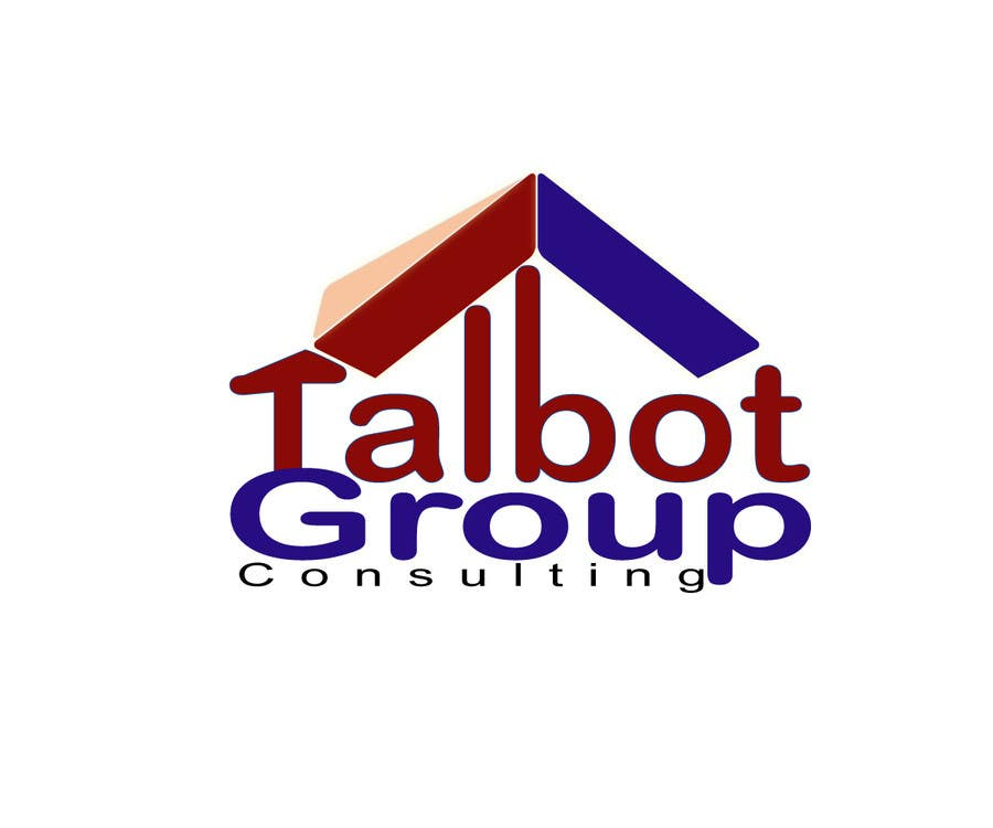 Contest Entry #308 for Logo Design for Talbot Group Consulting