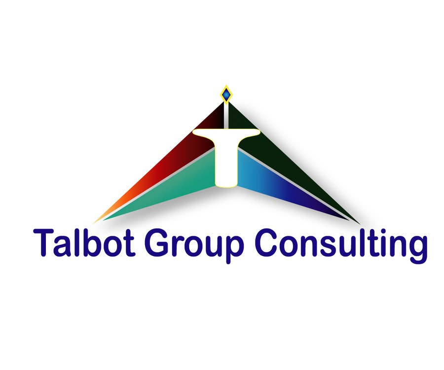 Contest Entry #181 for Logo Design for Talbot Group Consulting