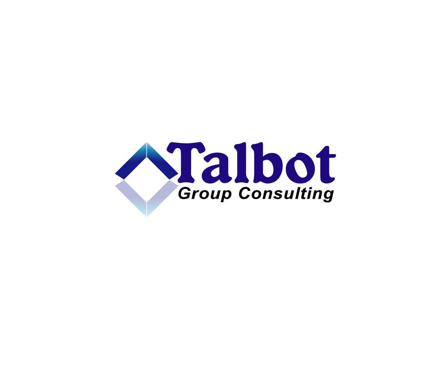 Contest Entry #186 for Logo Design for Talbot Group Consulting