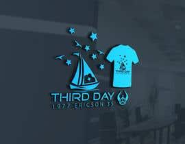 Nro 64 kilpailuun Design a Logo käyttäjältä shamsdsgn