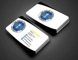 Design a business card for a martial art dojang freelancer 16 for design a business card for a martial art dojang by sumanmollick0171 colourmoves