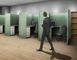 #3 for workspace design by roxanahosu