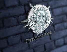 nº 87 pour Design a Logo par remonahmed499