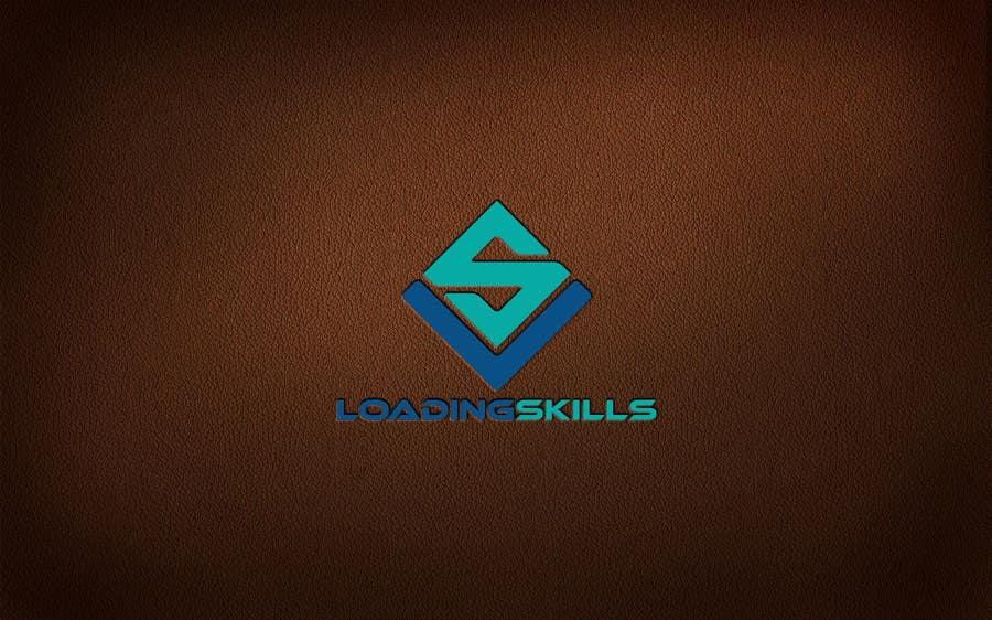 Kilpailutyö #167 kilpailussa Design a Logo