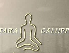 Nro 30 kilpailuun TG Yoga käyttäjältä Rajeswarisrikuma