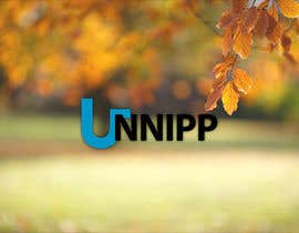 """#55 for Design a Logo for """" Unnipp """" by Talhakun9"""
