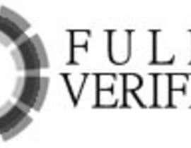#2 for Design a Logo For a Fraud Prevention Company by umzrts
