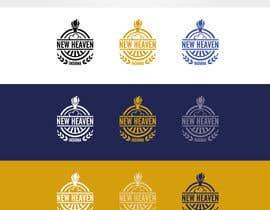 #106 , Design a City Logo 来自 merumedia