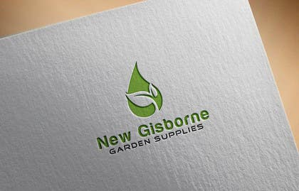 #74 for Design a Logo for Garden and firewood supplies by AhmmedDesign