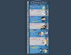 nº 3 pour Diseñar un banner par martnavia