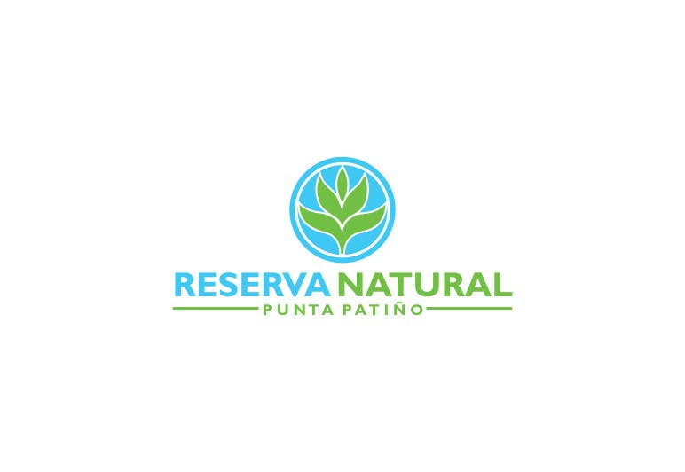 Proposition n°76 du concours logo for a natural reserve