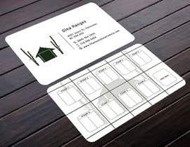 #6 , Design some Business Stamp Cards 来自 mdahmed2549