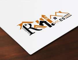 nº 104 pour Design a Logo par mhnarfth