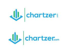 #46 for logo for chartzer.com by alkafi723