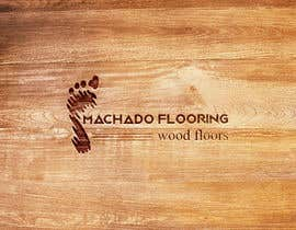 #40 for Design a logo for a Flooring Company - Wood Floors by mdfahim95bd