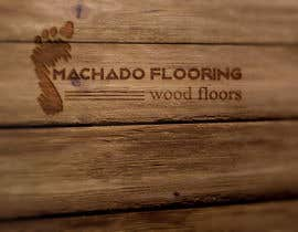 #41 for Design a logo for a Flooring Company - Wood Floors by mdfahim95bd