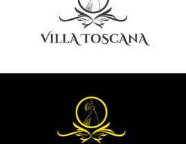 #130 for Design a Logo by blackdiamond111