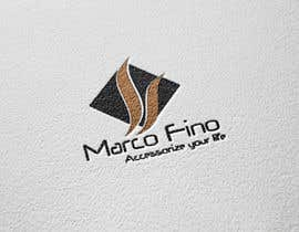 #2 for Design a modern logo by bashri143