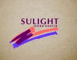 #49 , Sunlight Nora khatib 来自 SVV4852