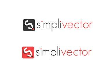 Image of                             Design a Logo for a website call...