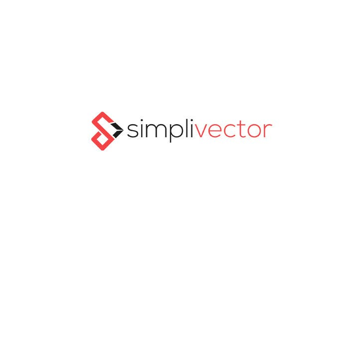 Proposition n°236 du concours Design a Logo for a website called 'simplivector'