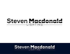 #339 for New lighting logo by StevensExhibits