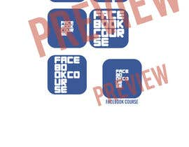 #31 for Logo for Facebook Courses by greattext