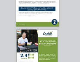 #10 for Design a Brochure by biplob36