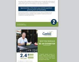 nº 10 pour Design a Brochure par biplob36