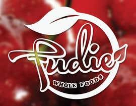 #519 untuk Design OR update a Logo for FUDIE oleh WHBPO
