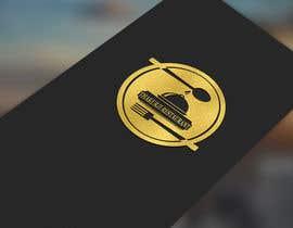 Nro 53 kilpailuun Design a Logo käyttäjältä nazmul4047