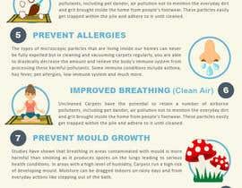 #22 , Infographic Design (Samples Provided) 来自 rahulsagardesign